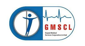 Gujarat Medical Services Corporation Limited (GMSCL)