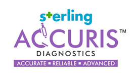 Sterling Accuris