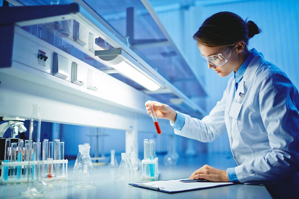 Micro Lab Instruments, Ahmedabad